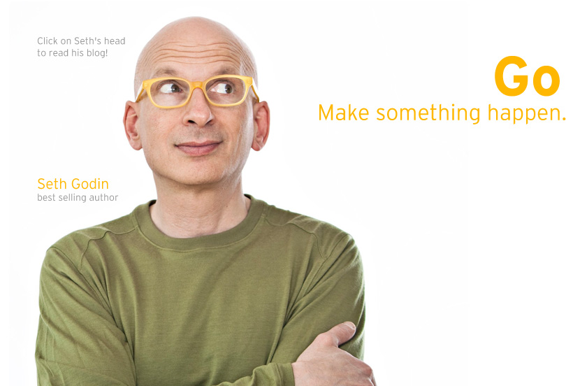 storytellingmarketingsethgodin